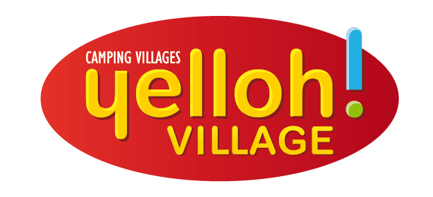 CAMPING YELLOH VILLAGE